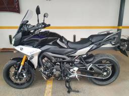 MT 09 Tracer 900 GT 2020