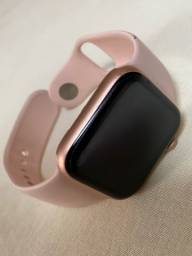 Apple Watch s5 40mm