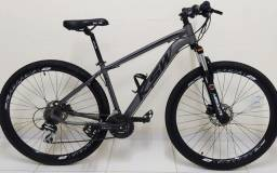 Bicicleta aro 29 KSW....27 Marchas!!!