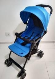 Carrinho CHICCO OH LALÁ para bebê