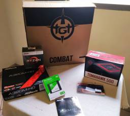 PC Gamer (Novo)