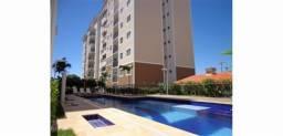 Apartamento Padrão na Zona Leste (0265 FL)