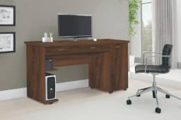 Escrivania ariel