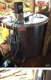 Resfriador 680 litros