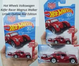 Käfer Racer Hot Wheels