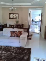 Casa de condomínio - Jardim Marquesa - 5 Dormitórios adcaav99919