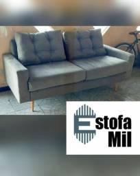Reforma de sofá