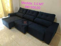 Sofá sofás sofás sofá sofá sofá sofa sofás sofa sofas retratil reclinável retrátil