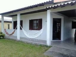 Alugo casa na praia em Magistério /RS