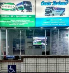 Venda de passagens pra todo BRASIL *