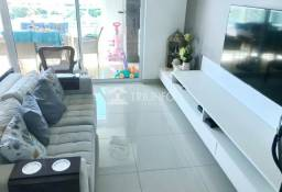 Apartamento 142m² no Horto Florestal, 4 suítes, Lazer MKT54141