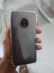Vendo G5 Plus