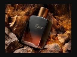 Perfume Natura Homem Dom 100 ml masculino