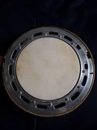 Peças de banjo