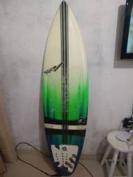 PRANCHA 5,11 WR SURFBOARDS