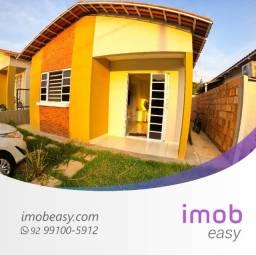 Casa Smart Campo Belo, 2 Quartos