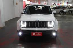 Jeep Renegade Longitude 1.8 A/T 2020