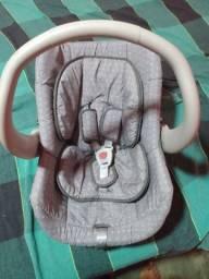 Bebê conforto CONSERVADO