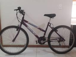 Bike Wendy Feline
