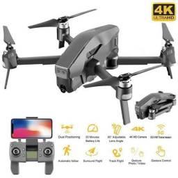 Drone Mark 300