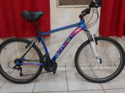 Bike Aro 26 Top