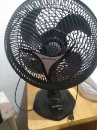 Vendo ventilador Britânia