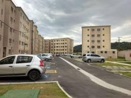Apartamento mobiliado próx park shopping