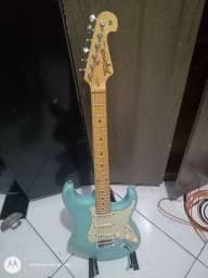 Guitarra tg 635