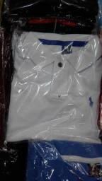Lote Camisas Polo