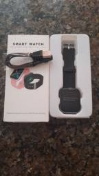 Smart watch  p9