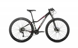 Bike Audax 101