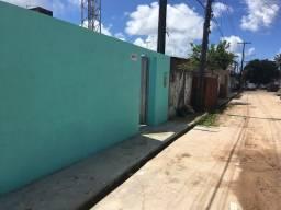 Vendo casa no Cruzeiro do Sul/