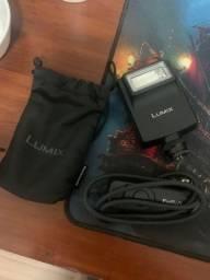 Flash Panasonic DMW FL220