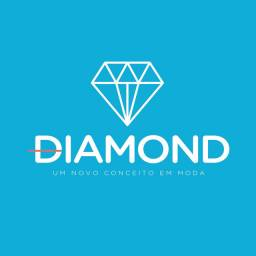 Calça bengaline // Extremamente confortável // Diamond Maringá