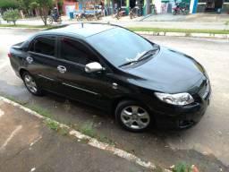 Corolla xli manual top carro muito econômico vendo pois já tenho outra carro