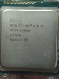 I3 4130 com 3M 1150