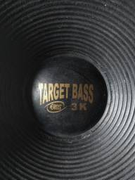 TARGET BASS 3K