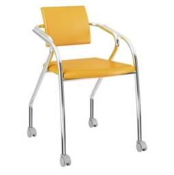 Cadeira para PC