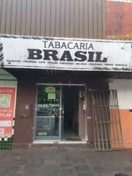 Tabacaria completa em Goianésia