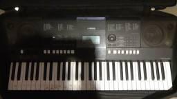 Teclado Yamaha PSR423