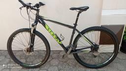 Vendo Bike Sense Impact 29