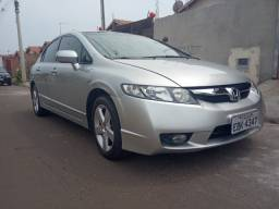 Venda Honda civic