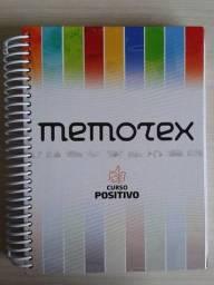 Memorex Positivo NOVO