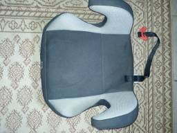 Cadeiras para carro
