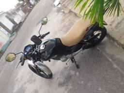 Moto 150
