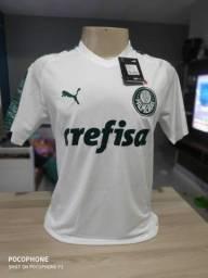 Camisa do Palmeiras Tam GG nova na etiqueta