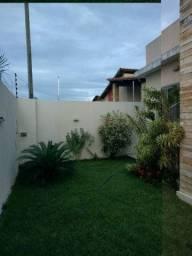 Aluga-se linda casa em Cajupiranga!