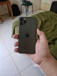 Iphone 11 pro 64gb (garantia)