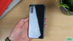 Xiaomi Mi 9 SE 6//128 gb