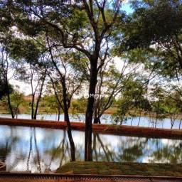 Sitio em Viana 9 Alqueiro